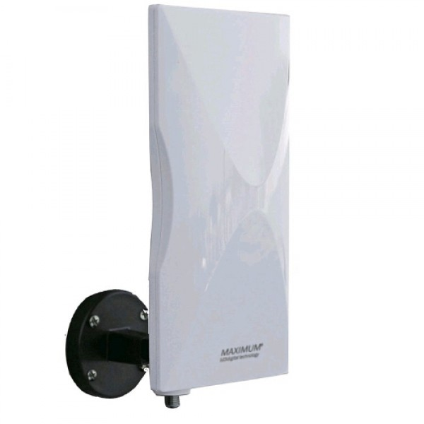 buy a maximum da 6100 lte antenna order now online. Black Bedroom Furniture Sets. Home Design Ideas