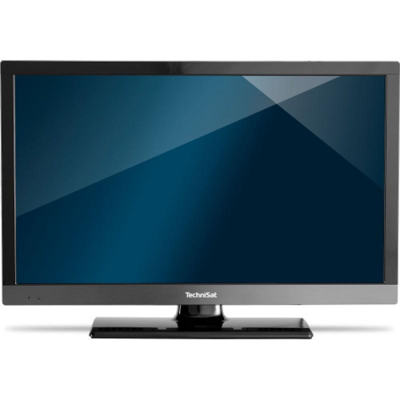 technisat techniline 22 full hd led smart tv kopen bestel nu online. Black Bedroom Furniture Sets. Home Design Ideas