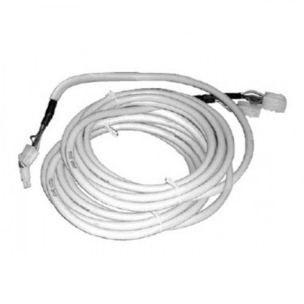 teleco control unit cable motor  09302