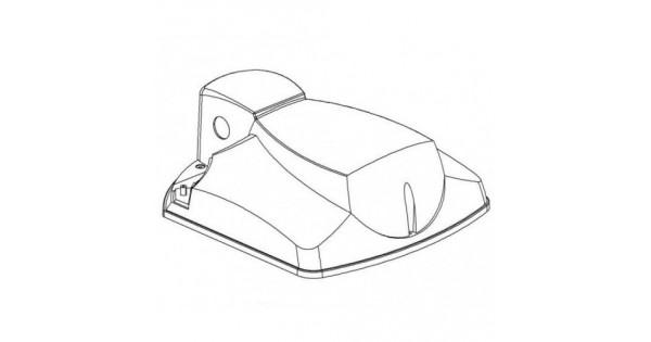 buy a teleco motor unit hood  order now online